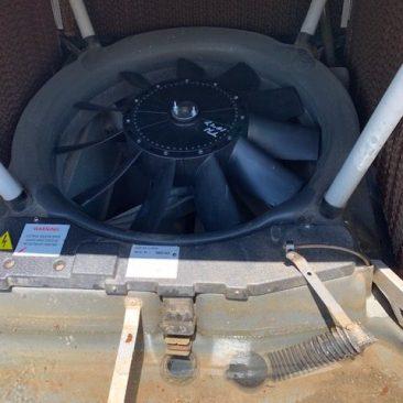 evaporative repairs 2